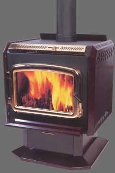Poêles et foyers choix de produits, bois, granule, gaz