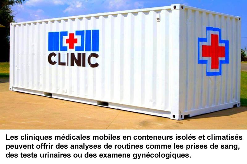 5_clinique