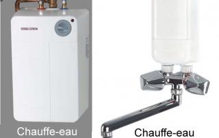 chauffe_eau_2