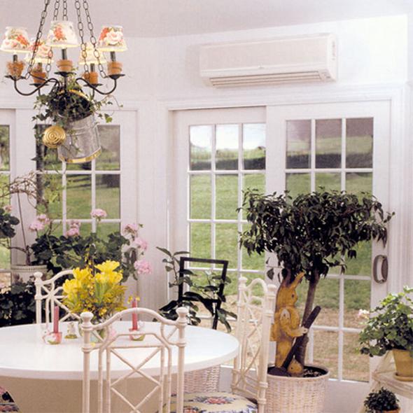 Climatiseurs pour votre maison choix de climatisation - Climatisation pour maison ...