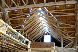 Autoconstructeurs planifier l 39 autoconstruction d 39 une maison for Construction maison neuve quebec