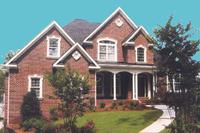 home staging comment obtenir la pleine valeur de votre maison guide perrier. Black Bedroom Furniture Sets. Home Design Ideas