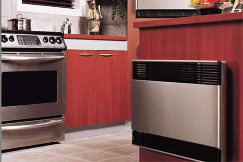 convecteur ou plinthe choix de chauffage. Black Bedroom Furniture Sets. Home Design Ideas