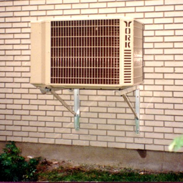 Climatiseurs pour votre maison choix de climatisation for Appareil de climatisation maison