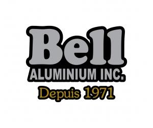 Logo_Bell_2015-06_fond_blanc