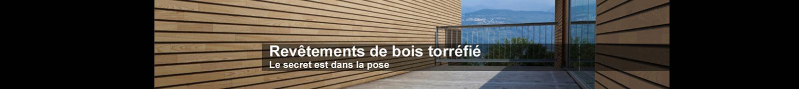 bois-tor1010X180