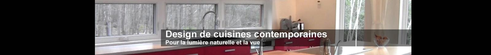 cuisine1010X180
