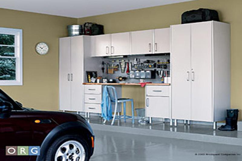 Garage rangement rangement ikea meubles pratiques calais for Chez leon meuble montreal