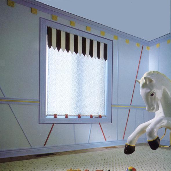 Favori Moulures pour murs et plafonds: choix de produits, bois, MDF, pvc CX45