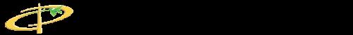 Guide Perrier
