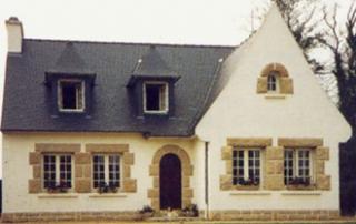 maison_beton