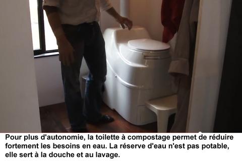 9_toilette