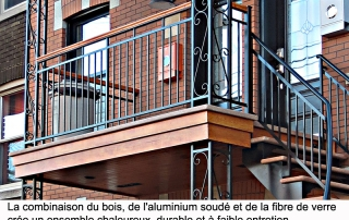 balcon-bois-alu