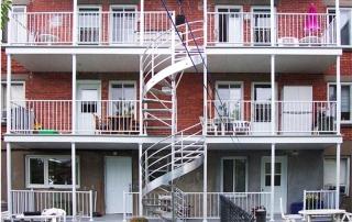 escaliers-alumi