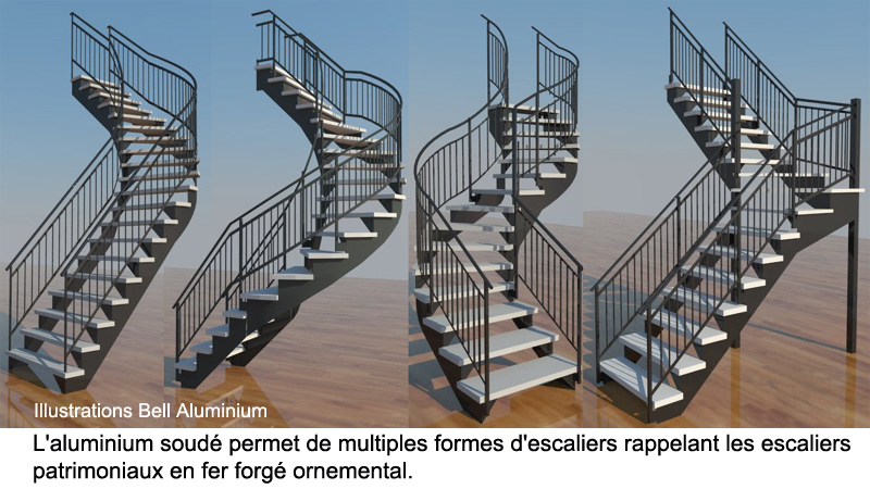 _formes-escaliers