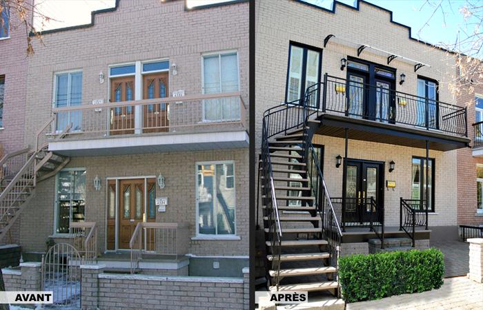 _transformation balcons 2