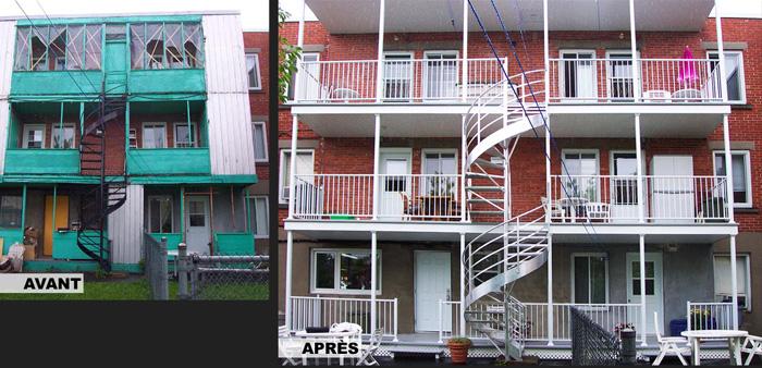 _transformations balcons 1