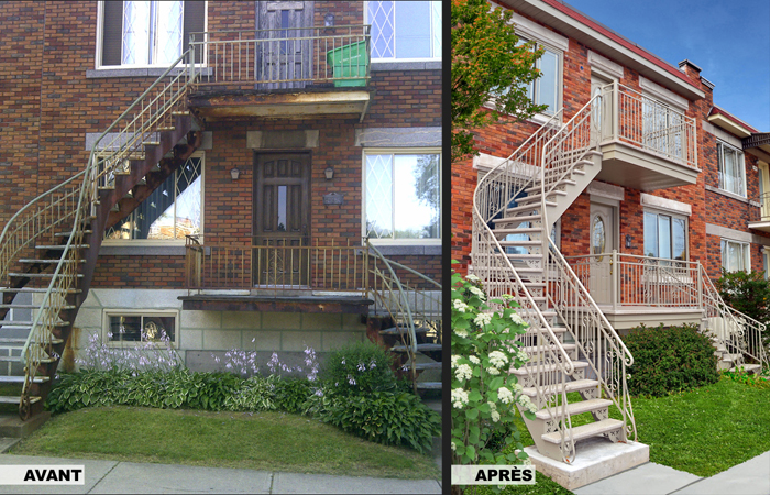 _transformations balcons 3