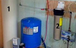 traitement-eau-saine