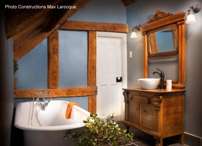 configuration salle de bain configuration salle de bain 5. Black Bedroom Furniture Sets. Home Design Ideas