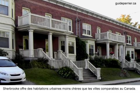 Inspection des toits plats pour achat ou r novation for Achat de maison au canada