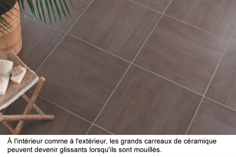 grands carreaux