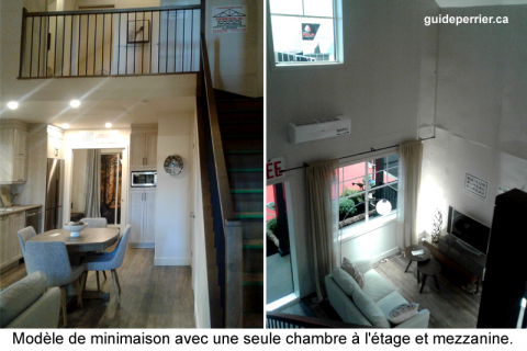 _minimaison mezzanine