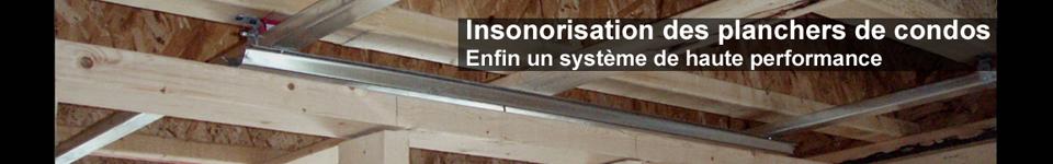 insonorisation-plafond