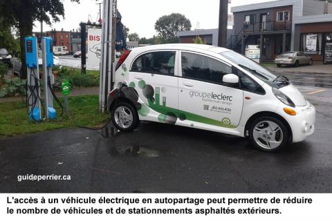 _auto electrique