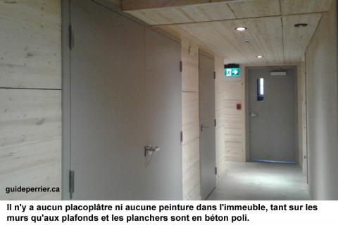 _murs bois