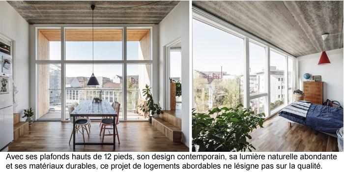 _interieurs