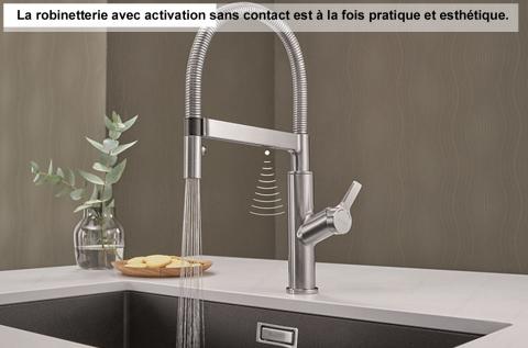 _robinet