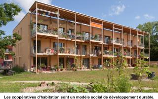 coop habitation durable
