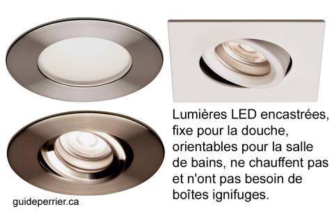 _lumieres led