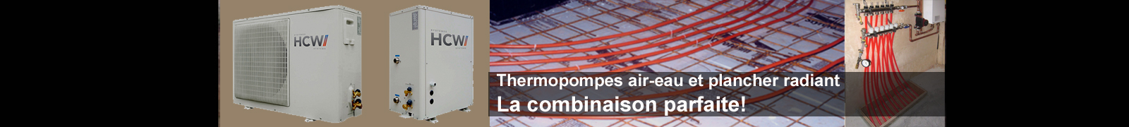 thermopompe-radiant1010X180