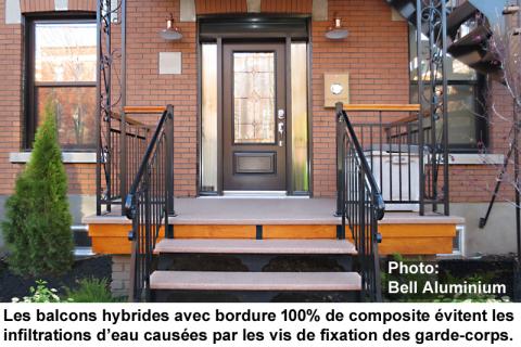 balcon hybride 2